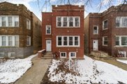 5122 N Avers Avenue, Chicago image