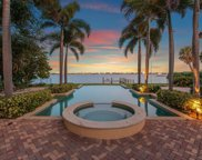 610 S Lakeside Drive, Lake Worth image