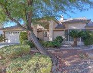 5624 Ocean Pines Circle, Las Vegas image