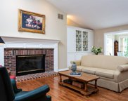 1208 Trumpeter Row, Lexington image