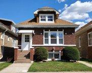 3417 Cuyler Avenue, Berwyn image