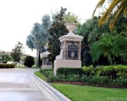 11993 Nw 66th Ct, Parkland image