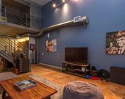 350 11th Ave. Unit 134, Downtown image