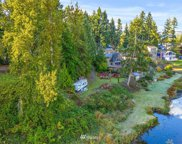 17232 Lakepoint Drive SE, Yelm image