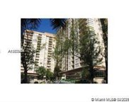 4101 Pine Tree Dr Unit #702, Miami Beach image