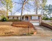 3941 Forest Ave, Mountain Brook image