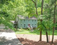 5812 Camelot  Drive, Charlotte image