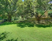 9250 Westwood Shores Court, Fort Worth image