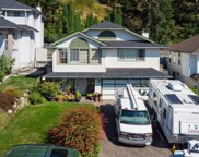 1463 Blackwater Place, Coquitlam image