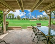 77780 Woodhaven Drive S, Palm Desert image