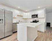 1800   E Heim Avenue   6, Orange image