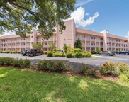 300 Forest Lakes Blvd Unit 205, Naples image