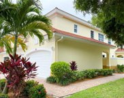5904 Tarpon Gardens  Circle Unit 202, Cape Coral image