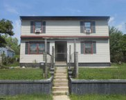 515 Philadelphia Ave, Egg Harbor City image