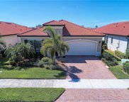 23810 Waverly Circle, Venice image