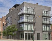440 N Halsted Street Unit #3A, Chicago image