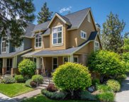 2526 NW Crossing, Bend, OR image