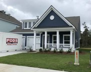 718 Pearl Pine Ct., Myrtle Beach image