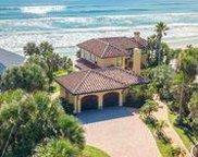 1516 N Atlantic Avenue, Daytona Beach image