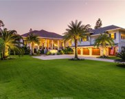 30 Whitehall Drive, Bluffton image