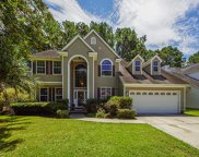 1127 Old Course Lane, Mount Pleasant image