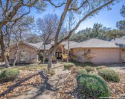 8610 Cheviot Heights, San Antonio image