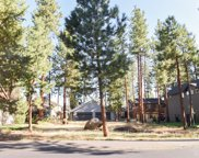 946 E Timber Pine  Drive, Sisters image
