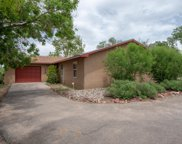 519 Vineyard Road NE, Albuquerque image