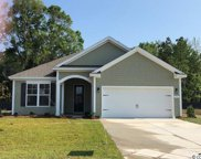 98 Black Pearl Court, Pawleys Island image