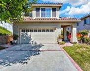 2882  Silk Oak Avenue, Thousand Oaks image