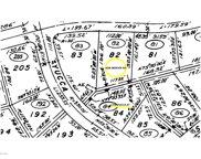 4206 Mercer Rd, Bullhead City image