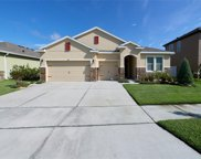 1859 Partin Terrace Road, Kissimmee image