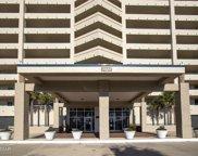 3425 S Atlantic Avenue Unit 402, Daytona Beach Shores image