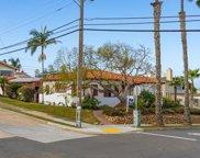 4505     Long Branch Avenue, San Diego image
