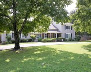 600 Bedford Forest Ct, Old Hickory image