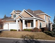 800 N Double Eagle Dr, Midway image