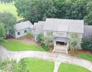 212 Shady Lane, Fairhope image