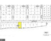 1519 Magnolia   Avenue, Williamstown image