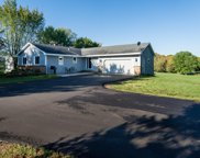6705 County Road 101, Corcoran image
