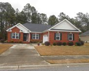 4104 Ridgewood Dr., Conway image