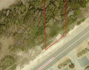 1125 New River Inlet Road, North Topsail Beach image