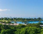 1388 Ala Moana Boulevard Unit 3501, Honolulu image