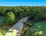 38+ AC Grayson Survey Road, Whitesboro image