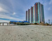 3500 N Ocean Blvd. Unit 1604, North Myrtle Beach image