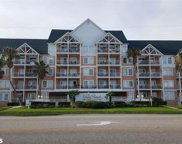 572 E Beach Blvd Unit P3, Gulf Shores image