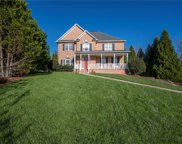 1005 Boyer Court, Clemmons image