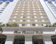 3000 S Ocean Boulevard Unit #1403, Boca Raton image