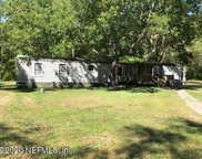 5210 TRUMAN PACETTI RD, St Augustine image