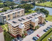 308 Golfview Road Unit #Ph03, North Palm Beach image