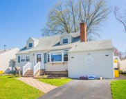 19 Shelly Court, Plainview image